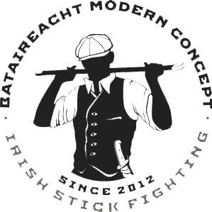 Modern Concept Bataireacht