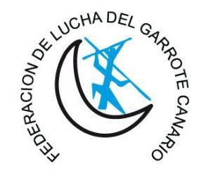 Federación de Lucha del Garrote Canario
