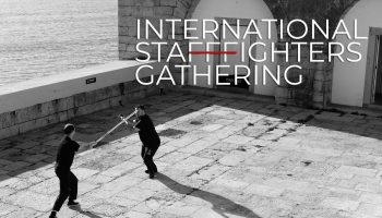 2020 International Stafffighters Gathering Suspended
